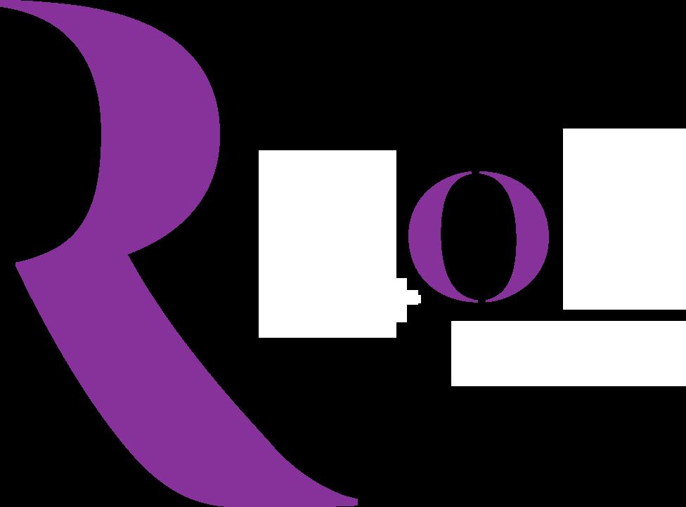 ROC Legal